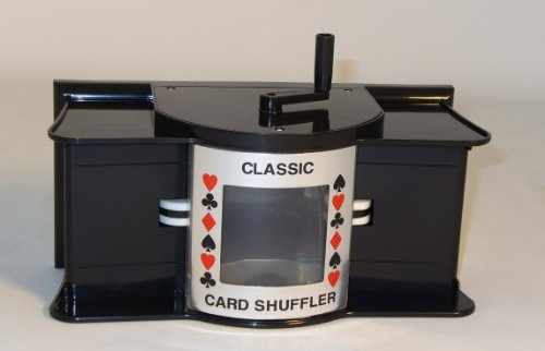 manual-card-shuffler-by-classic-game-collection