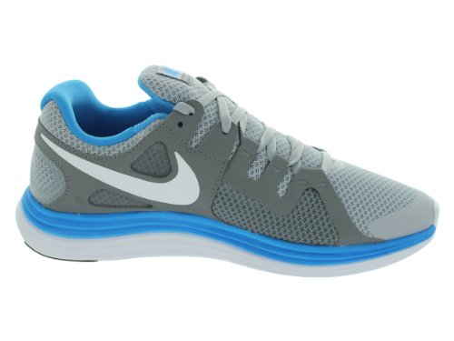 Nike Lunarflash + # 580.399 Till 004