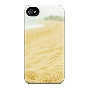 Awesome Case Cover/iphone 4/4s Defender Case Cover(sand2)