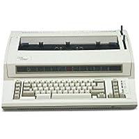IBM Lexmark Wheelwriter 1000 Typewriter - Small Carriage - Reprint (Reconditioned)