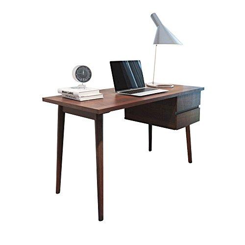 Soges Computer Desk 47