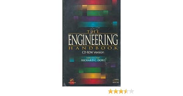 Crcnetbase Whole Book