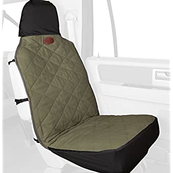 Amazon Com Solvit Petsafe Waterproof Bucket Seat Cover
