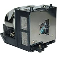 SpArc Bronze Sharp XR-11X Projector Replacement Lamp Housing