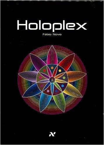 Holoplex