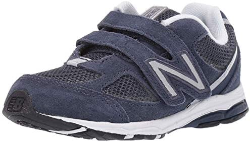 888 shoes _image3