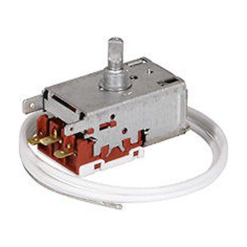 liebherr-fridge-freezer-thermostat-temperature-sensor-k57-l5558