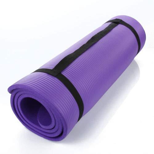 ghp purple nbr foaming material