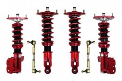 APEXi 269AT090 N1 Type EXV Damper