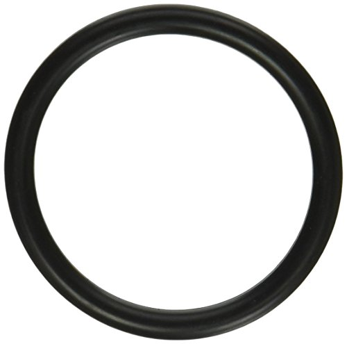 Stanley Proto J10000R2 1-Inch Drive O-Ring  with 2-1/4-Inch Outside Diameter (Proto O-ring)