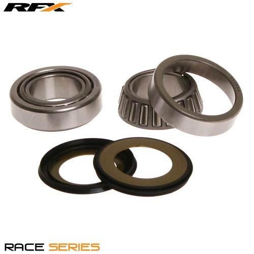 RFX Carrera mecanismo de direcció n rodamientos para FXBE 33004 55ST