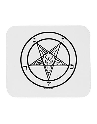 Diablo Review - 6