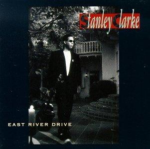 East River Drive
