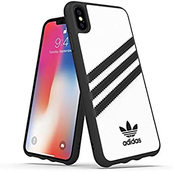 iphone xs max case res