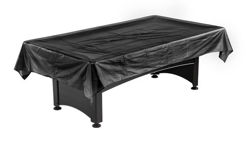 Wave 7 Pool Table Cover - 2