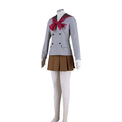 Harry Shops Halloween Sailor Moon Cosplay (Sailor Customes)