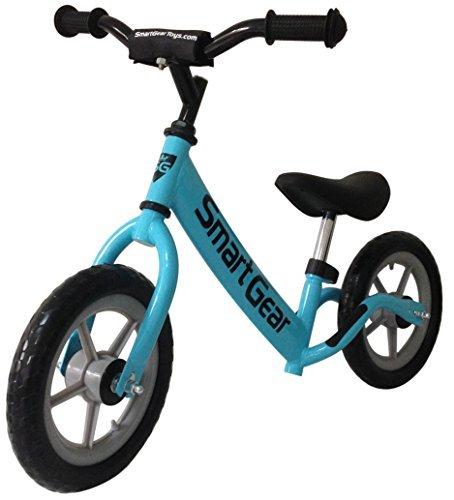balance bike smart gear - 7