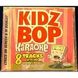 : Kidz Bop Karaoke