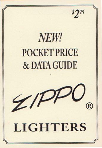 zippo collectors guide