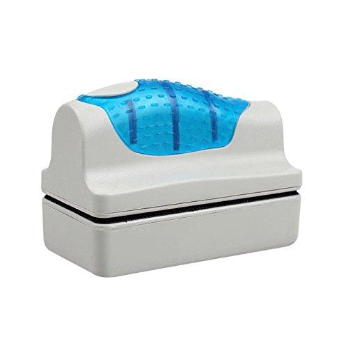 Robiear Aquarium Magnetic Scraper Floating