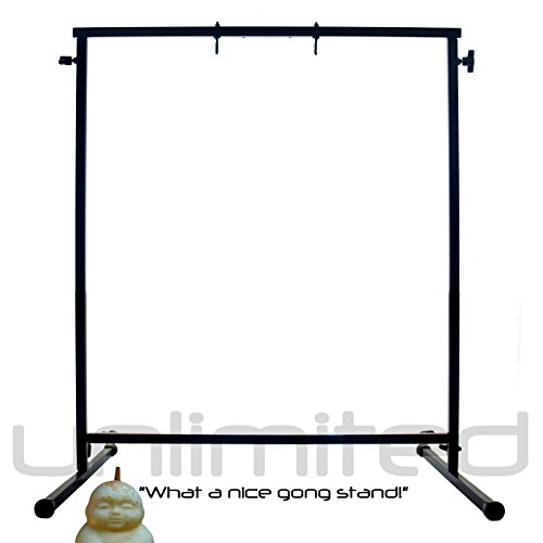 Fruity Buddha Gong Stand for 20