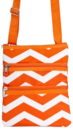 Womens Chevron