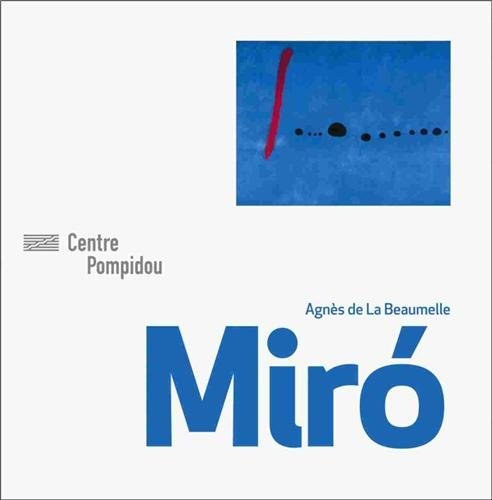 Download Miro - Pompidou Collection (French Edition) ebook