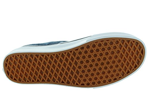 Vans Zapatillas Authentic Cham Azul Oscuro EU 44 (US 10.5)