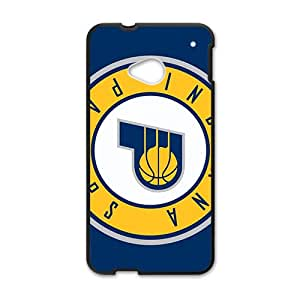 Indiana pacers Phone case for Htc one M7