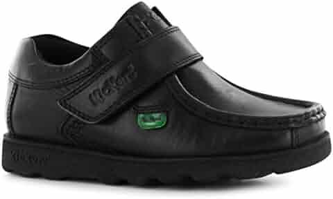 bc2c4e455c16b Shopping $100 to $200 - Black - Oxfords - Shoes - Girls - Clothing ...