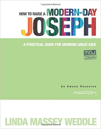 http://ssereader-p ga/pdfs/free-books-online-to-download-for