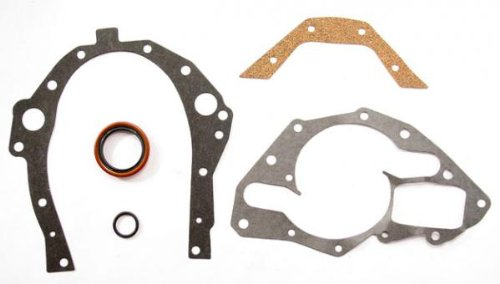 Corteco Timing Cover Gasket Set & Oil Seal 14246