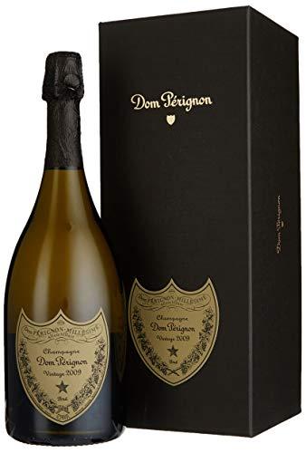 """Kết quả hình ảnh cho champagne dom perignon 2009"""""""