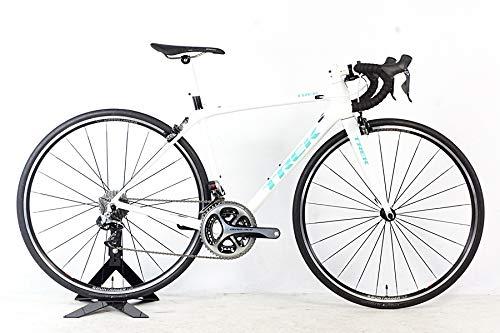 TREK(トレック) EMONDA SLR Priject One(エモンダ SLR プロジェクトワン) ロードバイク 2016年 50サイズ B07H7K6JTN