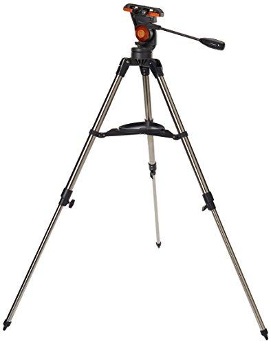 Celestron 93610 AstroMaster Tripod telescopes