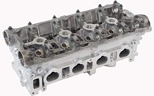ADV Cylinder Heads Remanufactured Replacement for Chrysler PT Cruiser Dodge Neon Avenger Caravan Stratus 2.4L Cylinder Head 2001-2009 V&S ONLY! (Small Block Chevy Cylinder Head Casting Numbers)