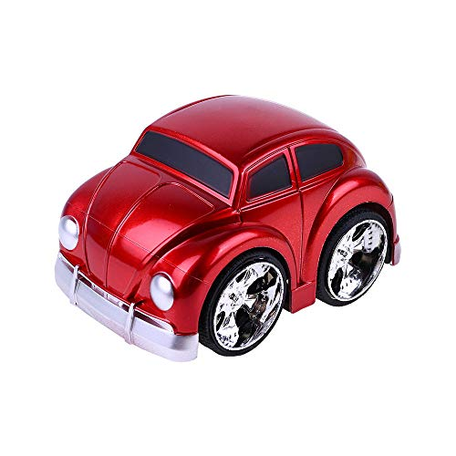 callm Pull Back Car Mini Plastic Vehicle Toys for Kids Child Party Car Toy Play