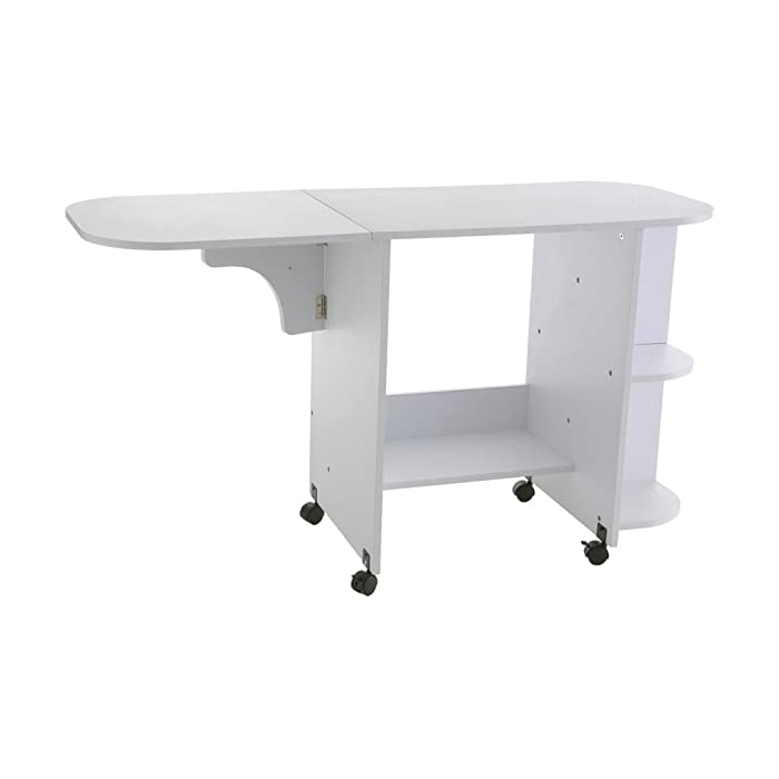 Best Sewing Cutting Table Under $100