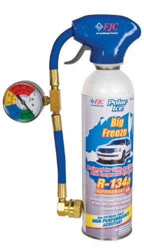 fjc-501-refrigerant-22-oz