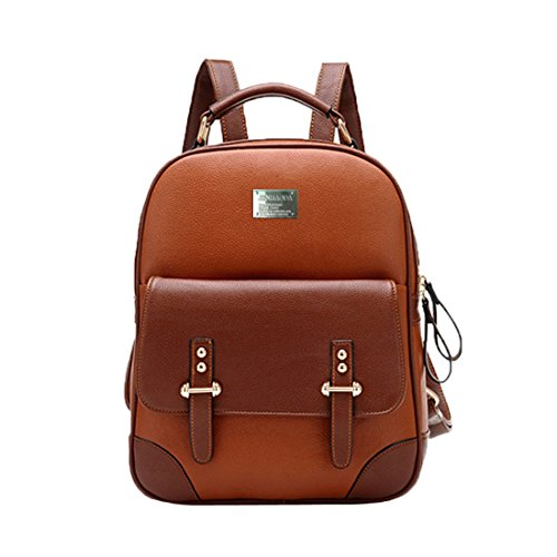 Free shipping and returns on Faux Leather Handbags at loadingtag.ga