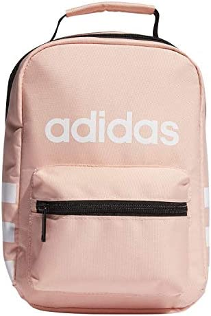 adidas Unisex Santiago Insulated Lunch product image