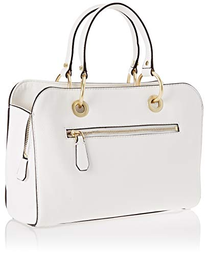 whi white 71060 Hwvb45 Blanc Guess Accessoires Sac g7xYwFZ