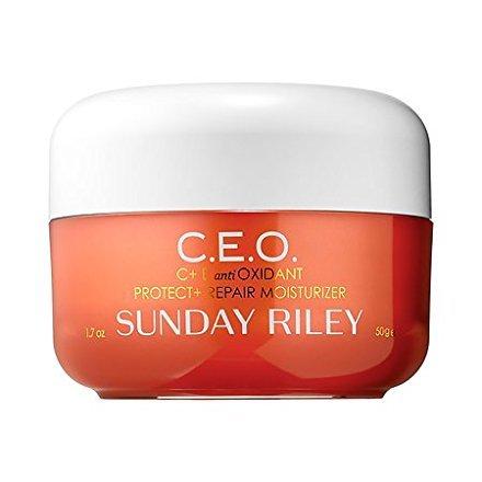 Sunday Riley Eye Cream - 2
