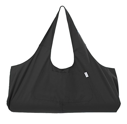 Top 10 Best Yoga Bags For Mat And Block