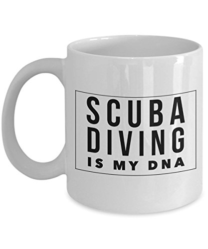 Rabbit Smile - Gifts for Scuba Diving Career & Passion