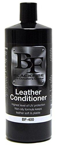 Leather Refinish Color Restorer Amp Cleaner Conditioner