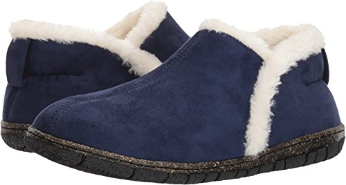 Foamtreads Femmes Rachel Ft Navy
