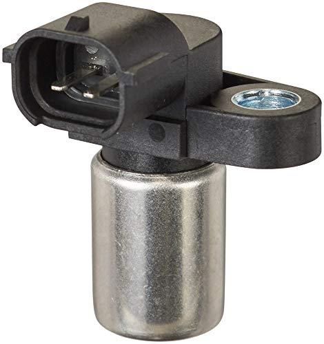 (Spectra Premium S10476 Engine Crankshaft Position Sensor)