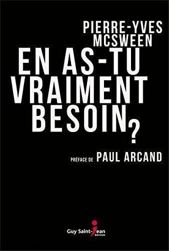 French Books (Livres en français) in shopwithjoe.ca