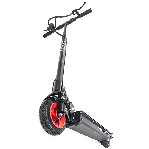 EcoReco M3 LE Electric Scooter